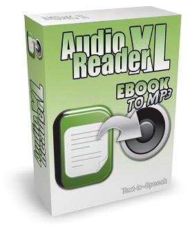 Free download software learn spoken english